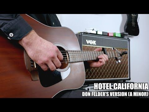 Top 25 Iconic Acoustic Guitar Riffs Of All Time Instantly Recognizable Youtube Acoustic Song Guitar Acoustic Guitar