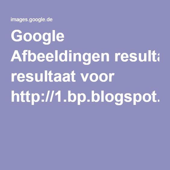 Google Afbeeldingen resultaat voor http://1.bp.blogspot.com/-1g80x8gb3mM/UGbdCUVtopI/AAAAAAAAMPA/KDxmMtAhA2E/s1600/Blauwbruin.gif