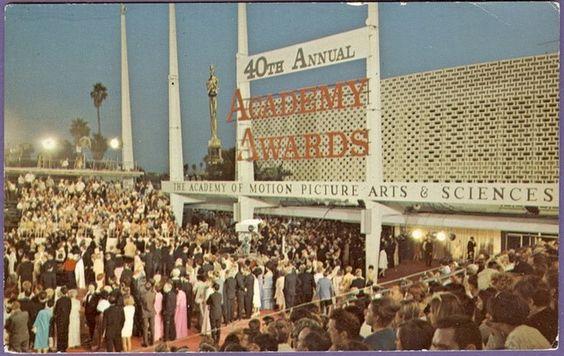 PC 40th Oscars.jpg (640×405)