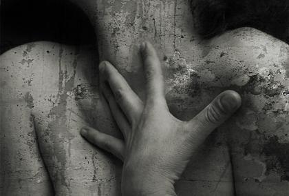 POEMATIZEI: Cicatrizes de um amor perdido