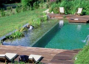 Rencontres piscine