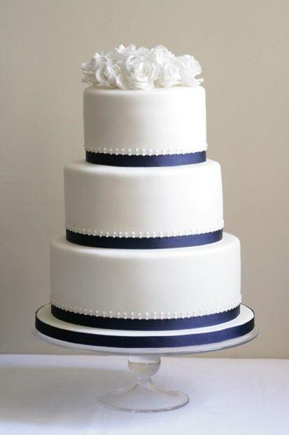 49++ Elegant 3 tier wedding cakes inspirations