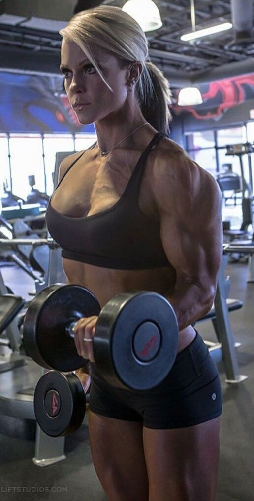 muskelaufbau ernährungsplan frau