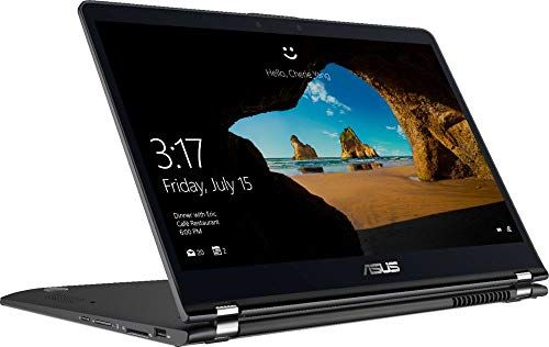 Asus Thin And Lightweight 11 6 Inch Hd Premium Laptop Intel Celeron Asus Touch Screen Laptop Tablet Laptop