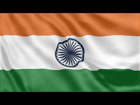 Hd Wallpapers Wallpapers Download High Resolution Wallpapers Hd Wallpapers Wallpapers Download High Resolution Wallpapers Consists Of Nature Wallpapers India Flag Indian Flag Wallpaper Indian Flag