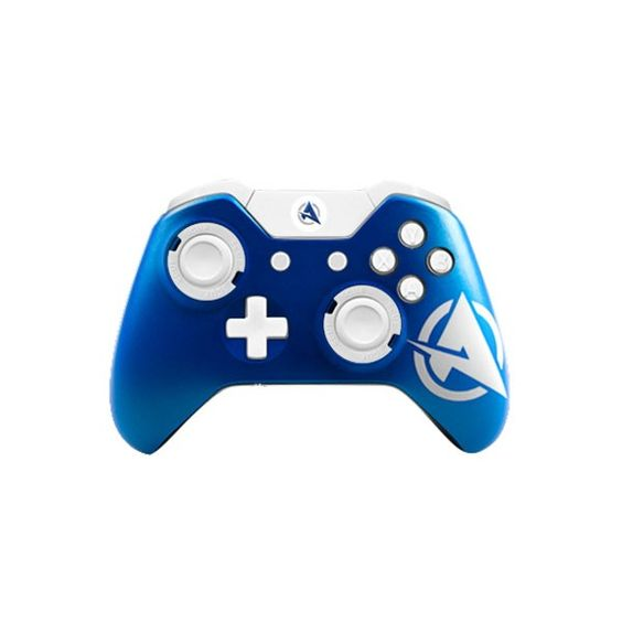 ali a scuf infinity1 xbox one gaming controller xbox stuff pinterest xbox one xbox one. Black Bedroom Furniture Sets. Home Design Ideas