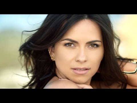 INNA feat. Daddy Yankee - More Than Friends (Official Music Video) - YouTube