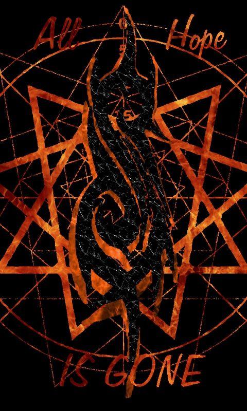 Slipknot wallpaper pinterest slipknot and rock voltagebd Image collections
