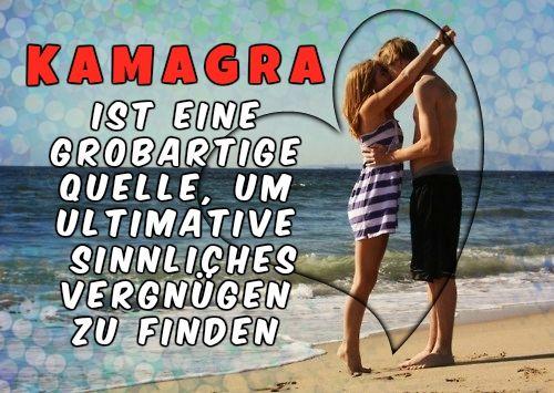 Kamagra http://www.kamagrahub.biz  ist im Grunde eine Tablette auch in verschiedenen Formen. Ein Leben voller Glück und Freude ist von größter Bedeutung, da kein Problem ist permanent. Jede Ausgabe, die eine Person stört, hat seine eigene Lösung. Wenn es um eine völlig ruiniert Sexleben kommt, muss man sich an die Stelle