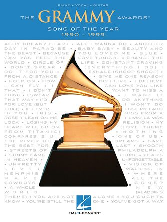 Recording Academy And Warner Records Reveal The 2020 Grammy Nominees Album Track Listing Featuring 21 Songs That Defined The Year In Music In 2020 Grammy Nominees Grammy Album
