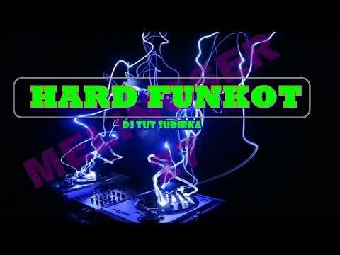 Dj Mixtape Funkot Melingser 27 Kenceng Jaman Now Youtube Dj Mixtape Mixtape Dj