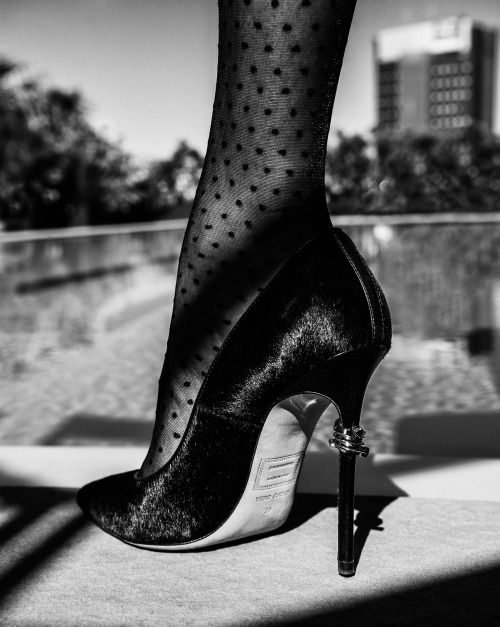 a-state-of-bliss:  W Korea Aug 2015Shades Of Seduction -...