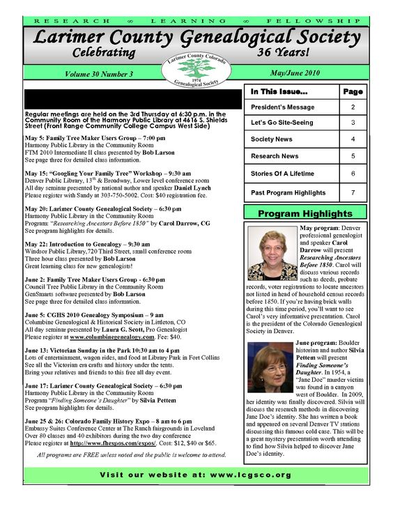funeral program template Free Download Lds Funeral Program - programs templates free