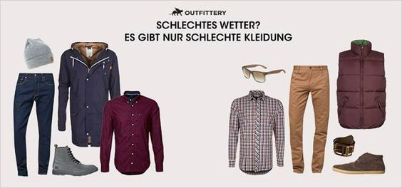 #outfitery #herbst