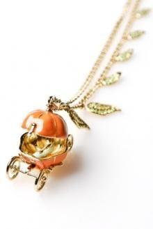 Disney Couture Jewelry