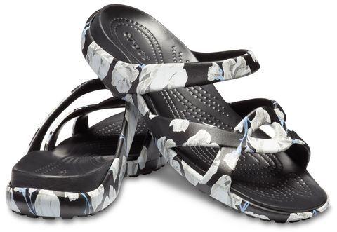 Crocs Sandals For Men Women And Kids Crocs Sandals Collection Has Sandals For Men For Any Day Buy Crocs Sandals For Men Womens Sandals Crocs Sandals Sandals