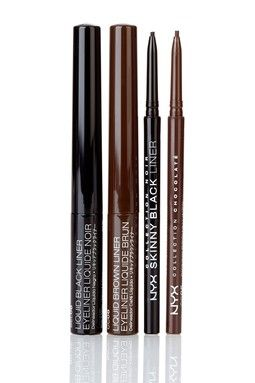 $14.50 NYX Cosmetics is 50%-75% off!! Sale!! Going Fast!! www.hautelook.com/short/3BwjC