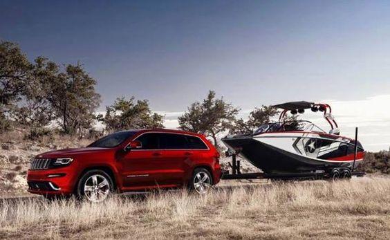 Hay lugares y lugares para manejar tu auto favorito... ¿Es este uno de ellos?