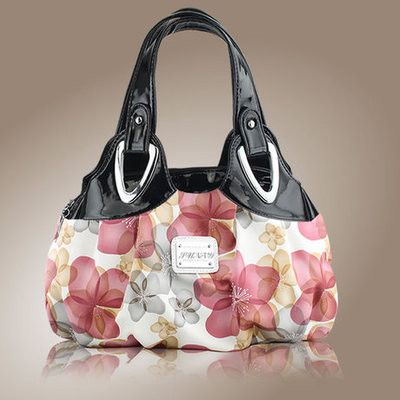 Small bag 2015 new fashion trend handbag soft leather bag black and white leopard sailor moon bag women bag 20 color for choose