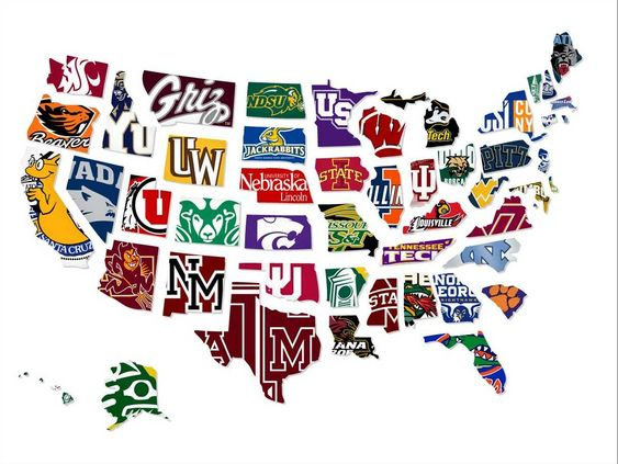 Am I ready for an Ivy League College?