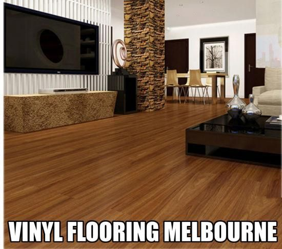 Vinyl Flooring Melbourne Vinyl Flooring Installation Vinyl