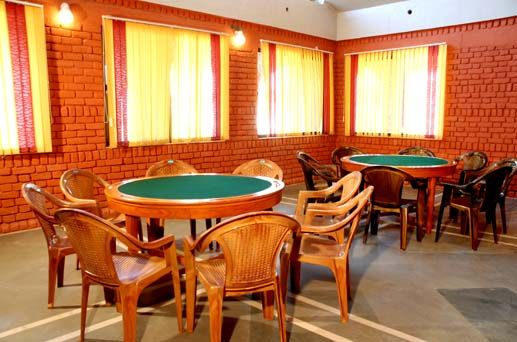 Looking For Bar And Pub In Jaipur Visit Swapanlok Resort In Jaipur And Find Your Dream Accommod Indian Wedding Planner Indian Wedding Wedding Planner Packages