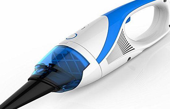Tsing Cordless Handheld Vacuum Cleaner, Dustbusters, Best