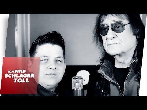 Maschine Matrosenweihnacht Offizielles Musikvideo Ft Kerstin Ott Youtube Kerstin Ott Kerstin Schlager Musik