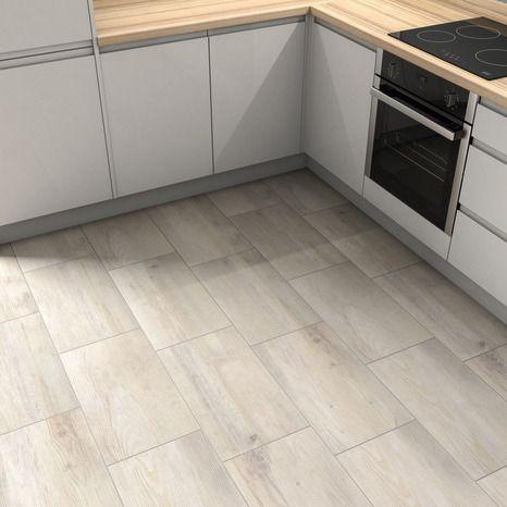 Carrelage Sol Interieur Beige Norwegio Ceramic Floor Tile Floor Ceramic Floor Tile