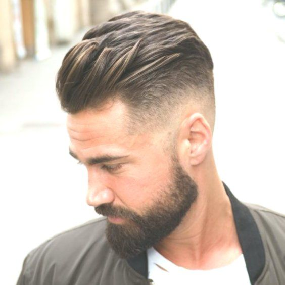 Healthy Hair Hacks Only The Most Stylish Men Know Sakal Ve Sac
