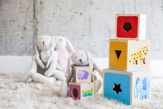 juguetes para bebés #juguetes #toys #juguetesparabebes