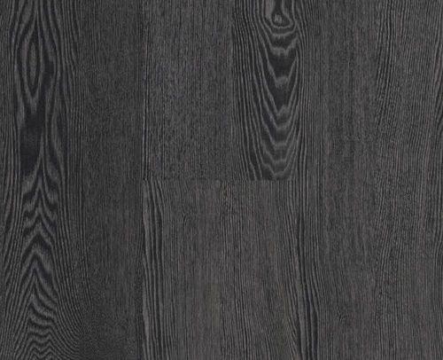 Laminate Flooring Pergo Flooring And On