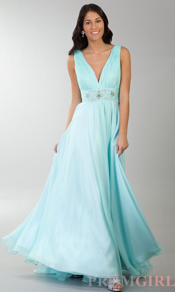 http://www.simplepromdresses2014.com/images/UploadPic/promgirl/light-aqua-dress-DJ-7425-a.jpg