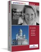 Digitales Wörterbuch Deutsch-Finnisch / Finnisch-Deutsch für Windows, Linux, Mac OS X sowie für Pocket PCs und Smartphones. Auch als Download erhältlich.