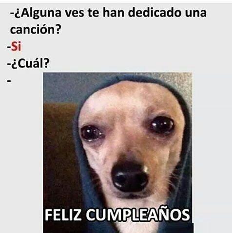 Te Estabas Preguntando Donde Estaban Los Memes De Hoy No Busques Mas Funny Spanish Memes New Memes Mexican Funny Memes