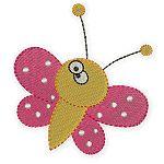 Embroidery-Outlet.com, freebies, nutzungsrecht auch zum weiterverkauf unter 200 stück jährlich