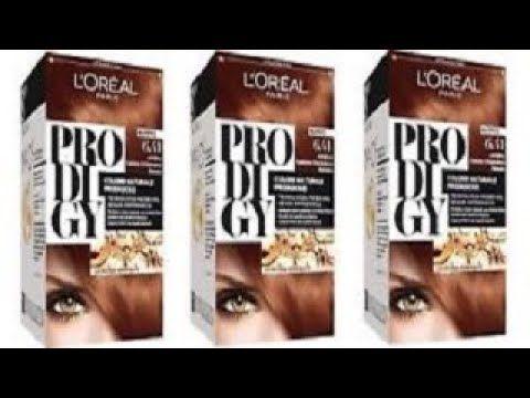 تجربتى السيئة مع صبغة لوريال باريس برودجى بدون أمونيا 12 10 2019 Youtube Coffee Food Coffee Bag