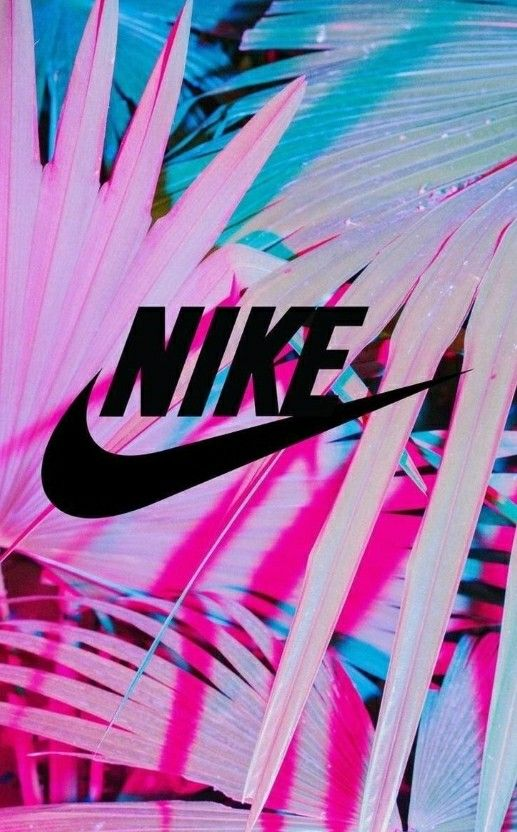 Pin By London Marie On Iphone Wallpaper Girly Nike Wallpaper Nike Wallpaper Iphone Hipster Wallpaper
