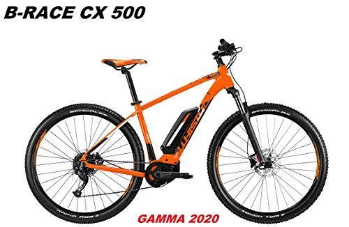 0 00 Euro Atala Bici Elettrica E Bike B Race Cx 500 Gamma 2020 Nel 2020 Bicicletta Elettrica Bicicletta Bici