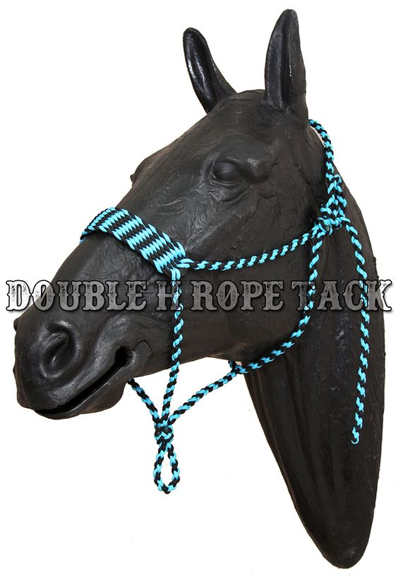 Paracord and ps on pinterest for Paracord horse bridle
