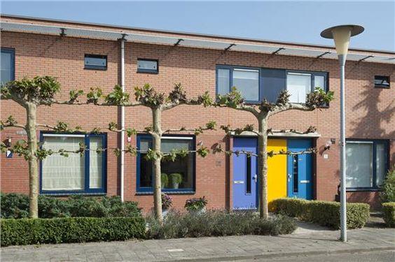 Huis te koop: Herautstraat 49 8043 AC Zwolle [funda]