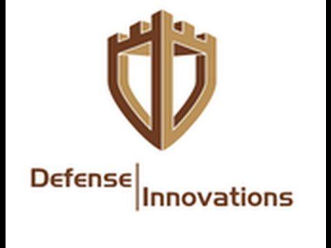 Spikes Tactical, Daniel Defense, BCM AR15 Pistol with Sig Stock Recessed Noveske Pig - http://fotar15.com/spikes-tactical-daniel-defense-bcm-ar15-pistol-with-sig-stock-recessed-noveske-pig/