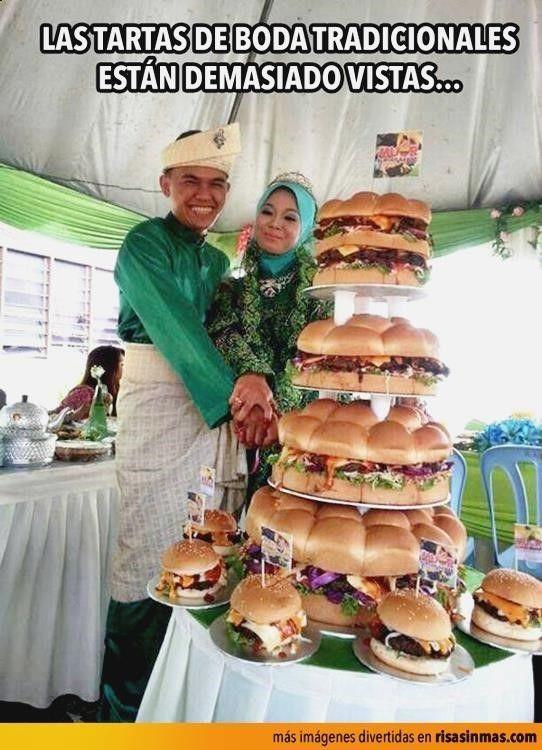 Memes Whatsapp Que Madrugador Es Mi Hijo Wedding Cake