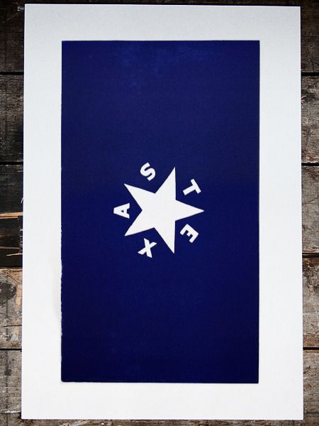 The story of our first flag: Lorenzo de Zavala proposed this flag in 1836 at Washington-on-the-Brazos – the convention that drafted the Texas Declaration of Independence from Mexico.