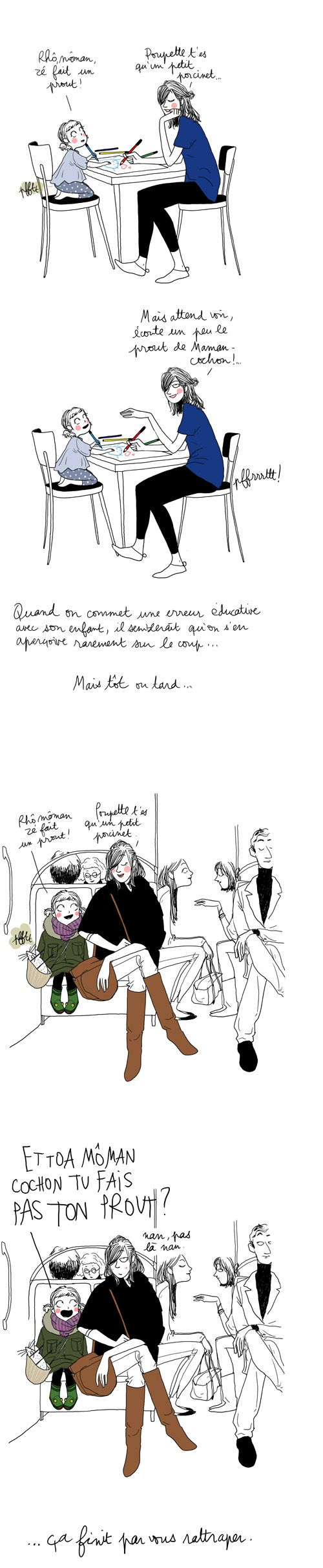 Prout 001 b: