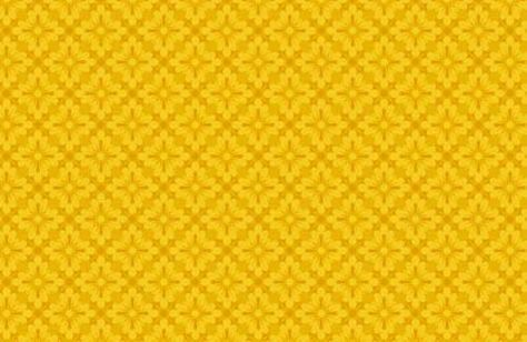 140 Free Yellow Background Patterns For Photoshop Yellow Background Background Patterns Yellow Pattern