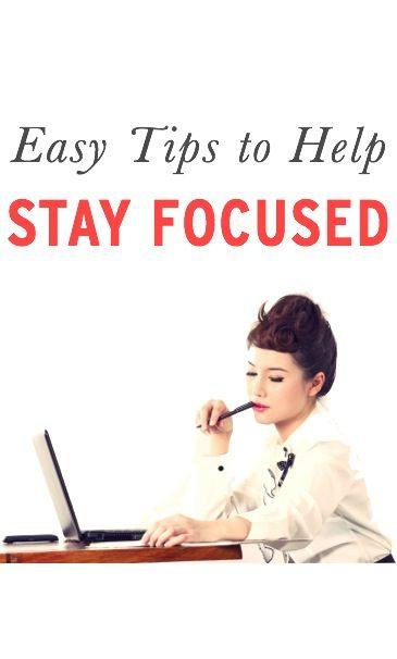 50 Tips to Help You Stay Positive by Barnes, Anna 1849535817 The Fast Free