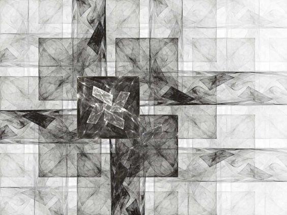 Cuadros abstractos - Fondos de escritorio gratis: http://wallpapic.es/arte-y-creativo/cuadros-abstractos/wallpaper-16408