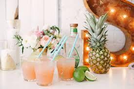 Resultado de imagen de vintage tropical inspiration wedding