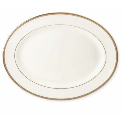 "kate spade new york ""Sonora Knot"" Dinnerware 